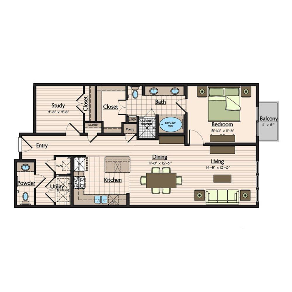 http://www.1900-yorktown.com/img/floor-plans/augusta.jpg