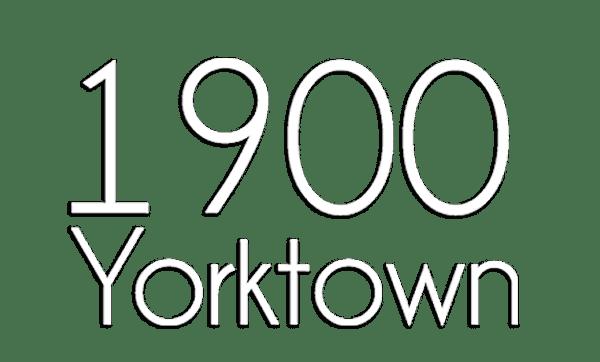 Uptown Apartments 1900 Yorktown
